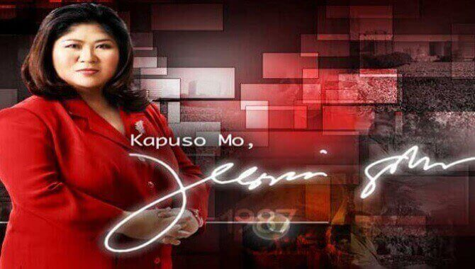KMJS Kapuso Mo Jessica Soho July 5, 2020 Pinoy TV