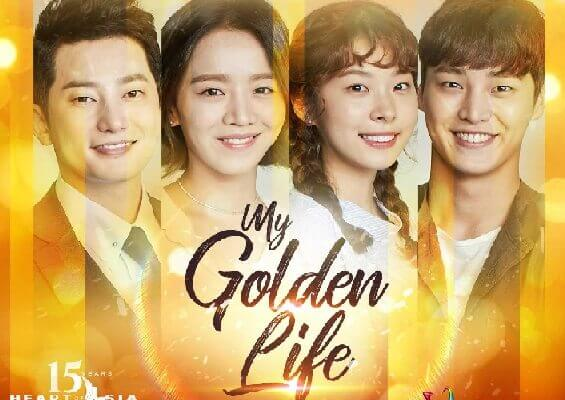 My Golden Life July 2, 2020 Pinoy TV
