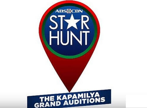 Star Hunt October 16, 2018 Pinoy TV Show