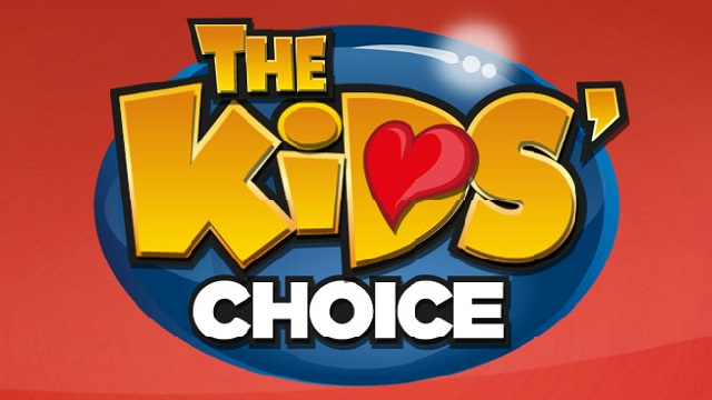 The Kids Choice October 7, 2018 Pinoy TV