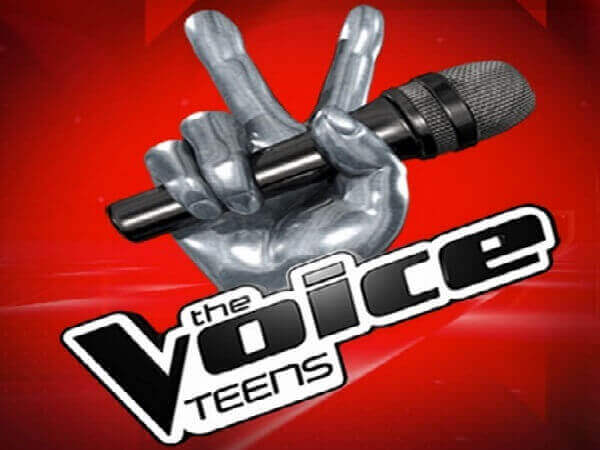 The Voice Teens Season 2 February 8, 2020 Pinoy Channel