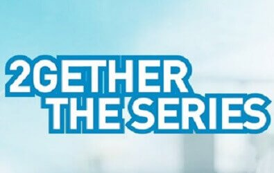 2Gether The Series August 14, 2020 Pinoy Tambayan