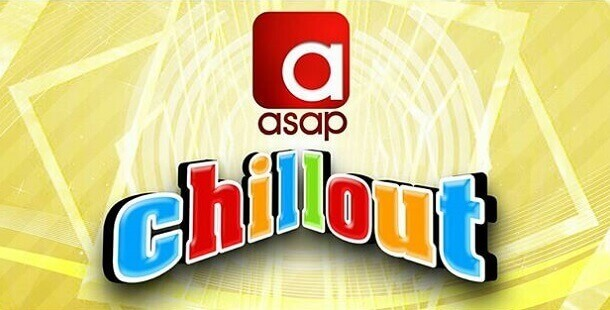 ASAP February 9, 2020 Pinoy Channel