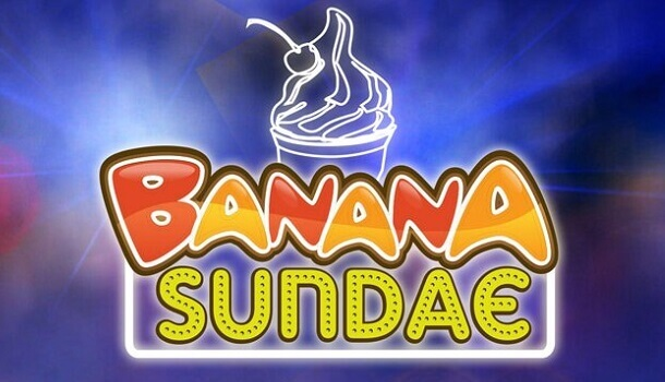Banana Sundae May 26, 2019 Pinoy Teleserye