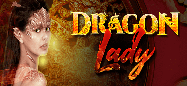 Dragon Lady May 11, 2019 Pinoy Channel