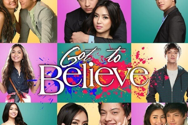 Got To Believe May 5, 2020 Pinoy Teleserye