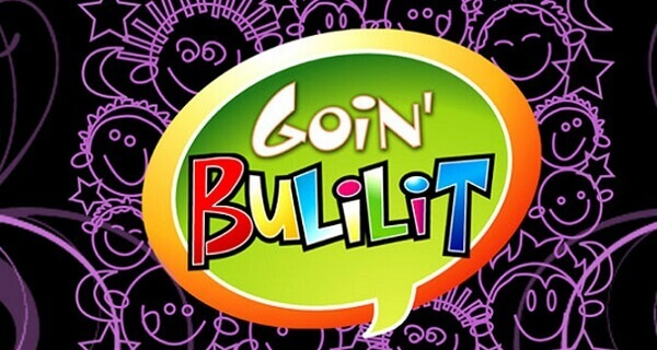 Goin Bulilit May 26, 2019 Pinoy Teleserye