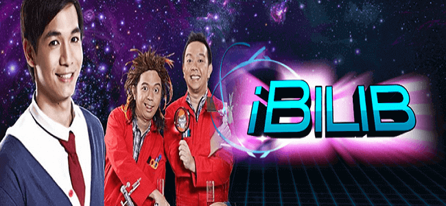 Ibilib December 2, 2018 Pinoy1tv