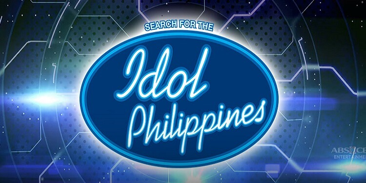 Idol Philippines May 26, 2019 Pinoy Teleserye