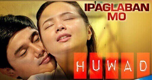 Ipaglaban Mo May 25, 2019 Pinoy Teleserye