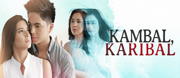 Kambal, Karibal July 3, 2020 Pinoy TV