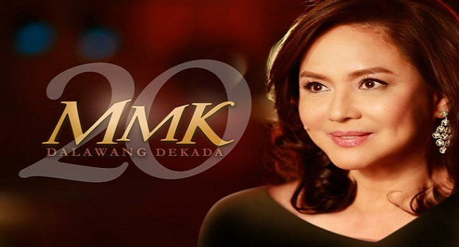 MMK Maalaala Mo Kaya January 19, 2019 Pinoy TV