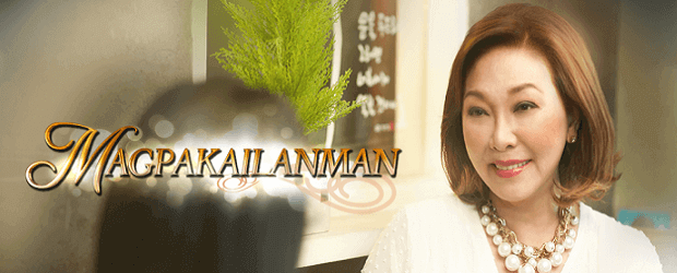 Magpakailanman July 4, 2020 Pinoy TV