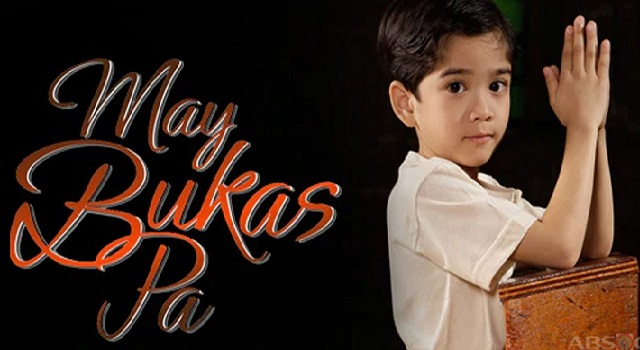 May Bukas Pa May 5, 2020 Pinoy Teleserye