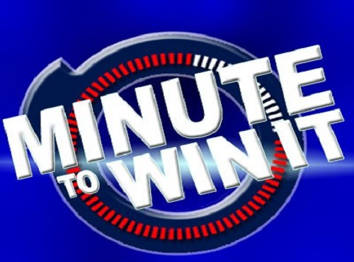 Minute To Win It January 18, 2019 Pinoy TV
