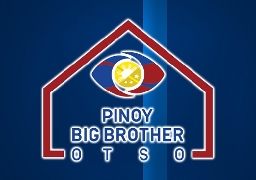 PBB Pinoy Big Brother OTSO May 26, 2019 Pinoy Teleserye