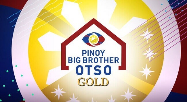 Pinoy Big Brother Gold March 22, 2019 Pinoy Tambayan