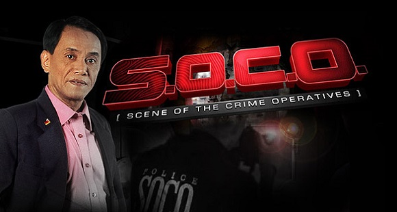 Soco January 19, 2019 Pinoy TV