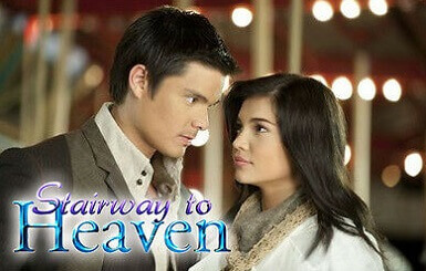 Stairway To Heaven July 3, 2020 Pinoy TV