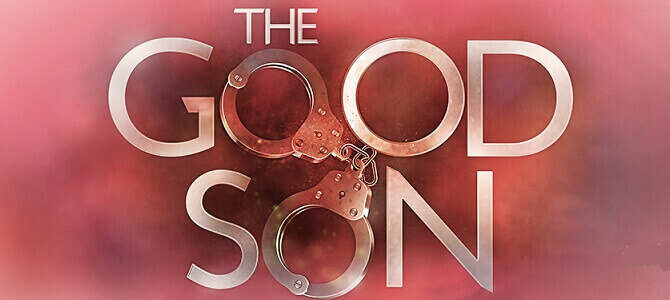 The Good Son October 14, 2020 Pinoy Tambayan