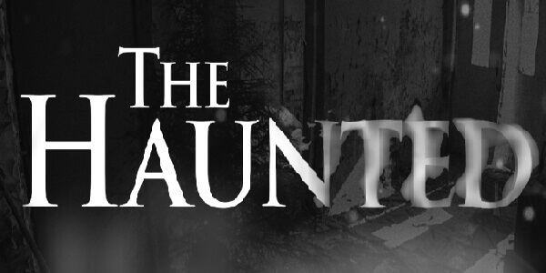 The Haunted February 9, 2020 Pinoy Channel