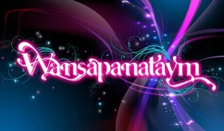 Pinoy TV Wansapanataym October 14, 2018