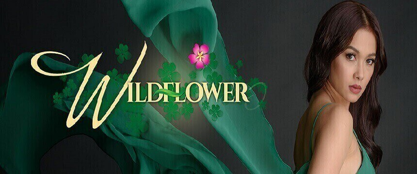 Wildflower May 5, 2020 Pinoy Teleserye