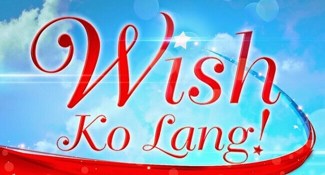 Wish Ko Lang July 6, 2019 Pinoy Teleserye