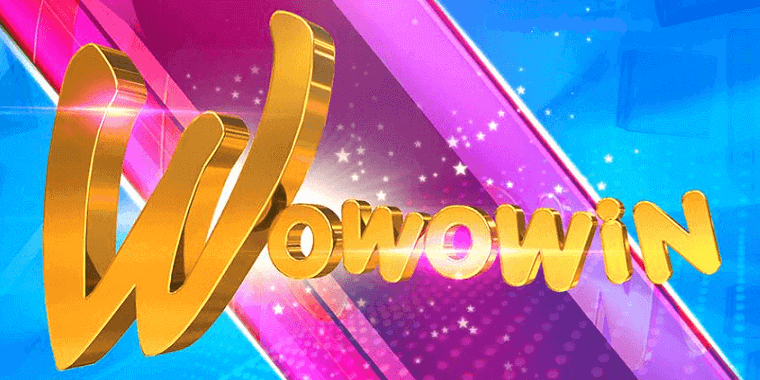 Wowowin May 10, 2019 Pinoy Channel